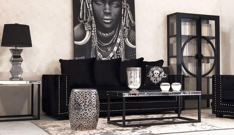 vica 5 - Nosotros -  | Muebles en Granada