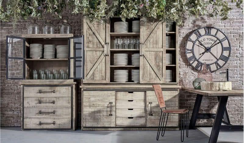 vical 17 - Nosotros -  | Muebles en Granada