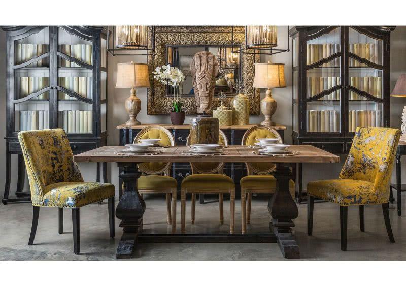 vical 18 - Nosotros -  | Muebles en Granada