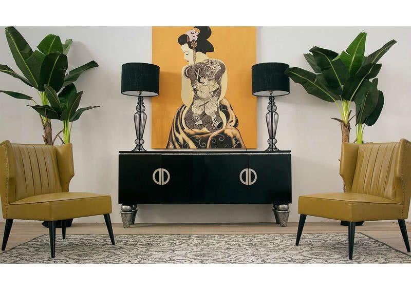 vical 20 - Nosotros -  | Muebles en Granada