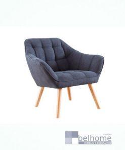 sillón olden 1 plaza gris 247x296 - Muebles en Granada -  | Muebles en Granada