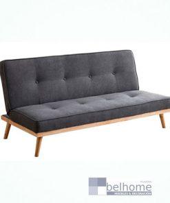 sofá cama Fox 247x296 - Muebles en Granada -    Muebles en Granada