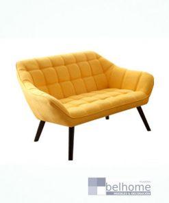 sofá olden 2 plazas 247x296 - Muebles en Granada -  | Muebles en Granada