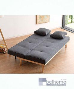 Sofá cama Fox