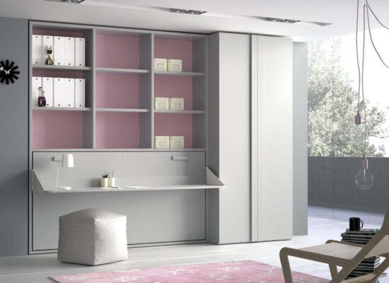 aba1 549x400 - Habitaciones juveniles - blog | Muebles en Granada