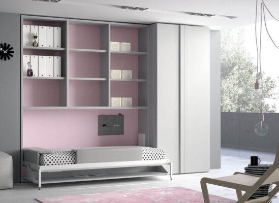 aba2 549x400 - Habitaciones juveniles - blog | Muebles en Granada