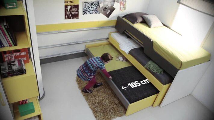 j12 1 711x400 - Habitaciones juveniles - blog | Muebles en Granada