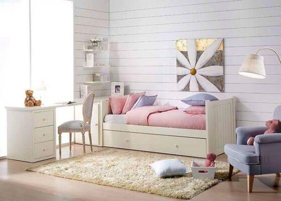 j25 559x400 - Habitaciones juveniles - blog | Muebles en Granada