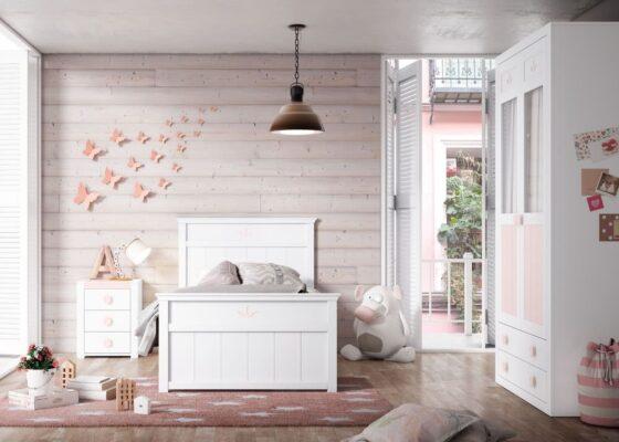 j8 560x400 - Habitaciones juveniles - blog | Muebles en Granada