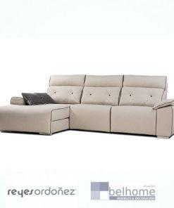 sofá chaiselongue nativa de reyes ordoñez 247x296 - Muebles en Granada -    Muebles en Granada