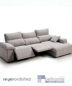Sofá angie chaiselongue derecha de reyes ordoñez abierto 247x296 - Muebles en Granada -  | Muebles en Granada