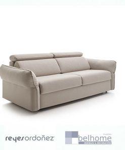 Sofá cama sense de reyes ordoñez 247x296 - Muebles en Granada -  | Muebles en Granada
