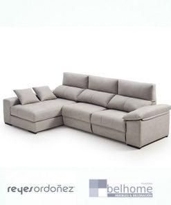 Sofá morgan chaiselongue izquierda de reyes ordoñez 247x296 - Muebles en Granada -  | Muebles en Granada