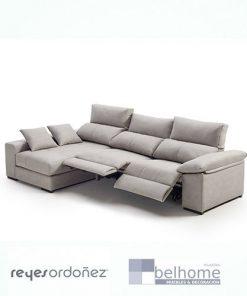 Sofá morgan chaiselongue izquierda de reyes ordoñez abierto completo 247x296 - Muebles en Granada -  | Muebles en Granada