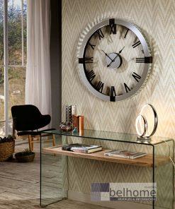 Reloj Times