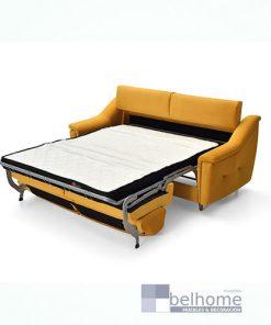 Sofá cama Avalon