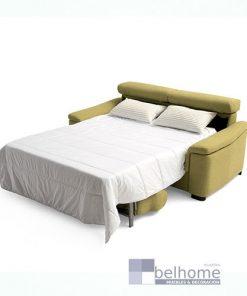 Sofá cama Carmela