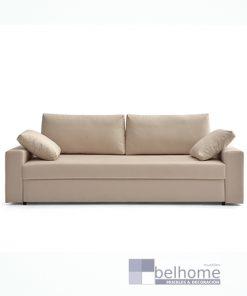 Sofá cama Fani