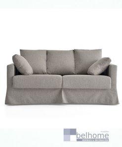 Sofá cama Gala