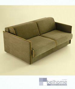 Sofá cama loki francés bañon muebles beltran 247x296 - Muebles en Granada -  | Muebles en Granada