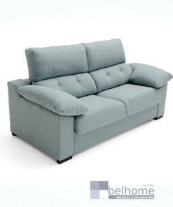 Sofá cama narón francés bañon muebles beltran 247x296 - Muebles en Granada -  | Muebles en Granada