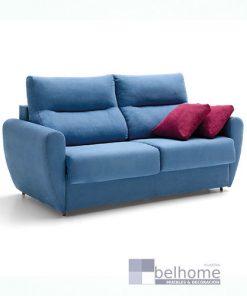 Sofá cama omega francés bañon muebles beltran 247x296 - Muebles en Granada -  | Muebles en Granada