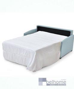 Sofá cama petit cama abierta francés bañon muebles beltran 247x296 - Muebles en Granada -  | Muebles en Granada