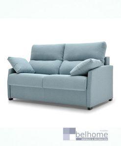 Sofá cama petit francés bañon muebles beltran 247x296 - Muebles en Granada -  | Muebles en Granada