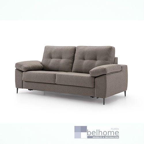 Sofá cama Salomé