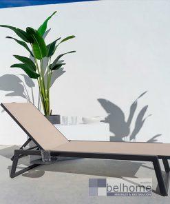 tumbona nadia grafito en ambiente exterior muebles belhome ldk garden 247x296 - Muebles en Granada -  | Muebles en Granada