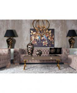 23326 10 247x296 - Muebles en Granada -  | Muebles en Granada