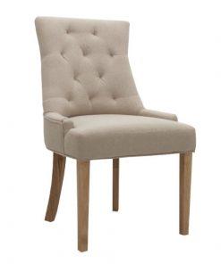24487 247x296 - Muebles en Granada -  | Muebles en Granada