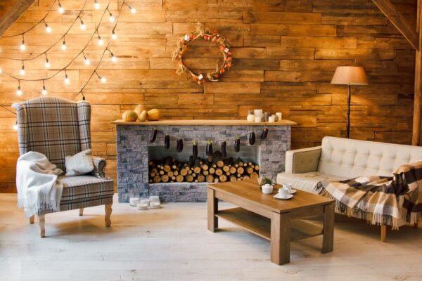 como decorar tu casa de manera sostenible 600x400 - Cómo decorar de forma sostenible tu casa para ahorrar energía - noticias, blog | Muebles en Granada