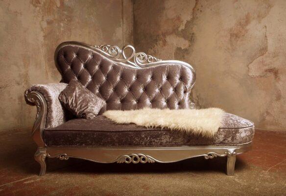 como usar la decoracion y los muebles para ahorrar en las facturas de gas durante el invierno 1 584x400 - Muebles belhome -  | Muebles en Granada