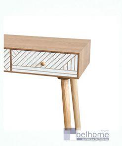 Mesita escritorio Anai