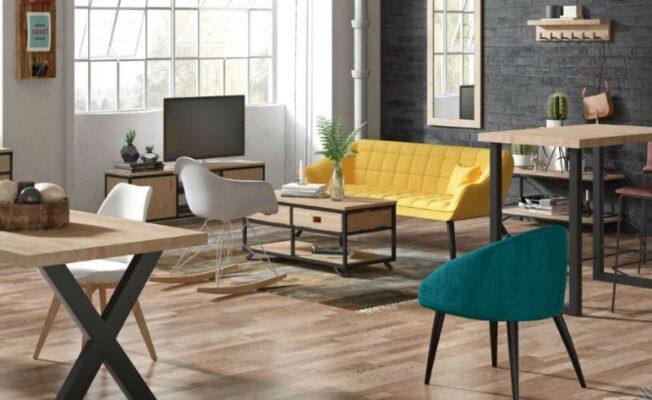 ambiente de salon 652x400 - Muebles belhome -  | Muebles en Granada