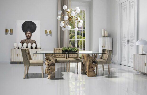 24960 07 620x400 - Muebles belhome -  | Muebles en Granada