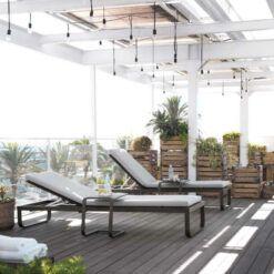 2436 ambiente 247x247 - Muebles belhome -  | Muebles en Granada