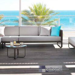 2443 ambiente 2 247x247 - Muebles belhome -  | Muebles en Granada