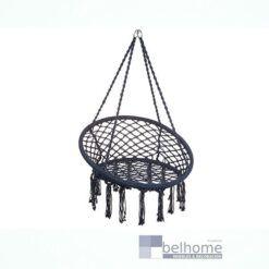 hamaca redonda para colgar color azul muebles belhome 247x247 - Muebles belhome -  | Muebles en Granada