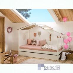 12470 AM  247x247 - Muebles belhome -  | Muebles en Granada