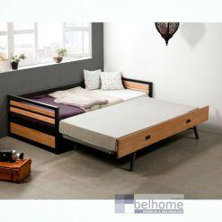 13007 AM 2 247x247 - Muebles belhome -  | Muebles en Granada
