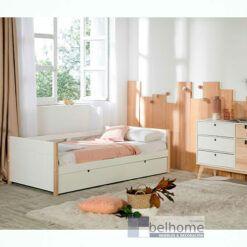 13048 AM 247x247 - Muebles belhome -  | Muebles en Granada