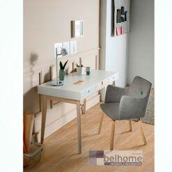 13756 AM 247x247 - Muebles belhome -  | Muebles en Granada
