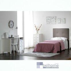 I 5502 BL AM 2 247x247 - Muebles belhome -  | Muebles en Granada