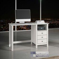 I 5502 BL AM 247x247 - Muebles belhome -  | Muebles en Granada