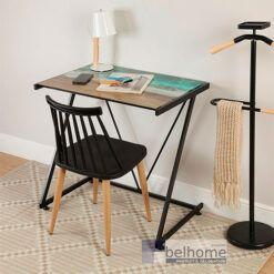 Mesa escritorio Playa